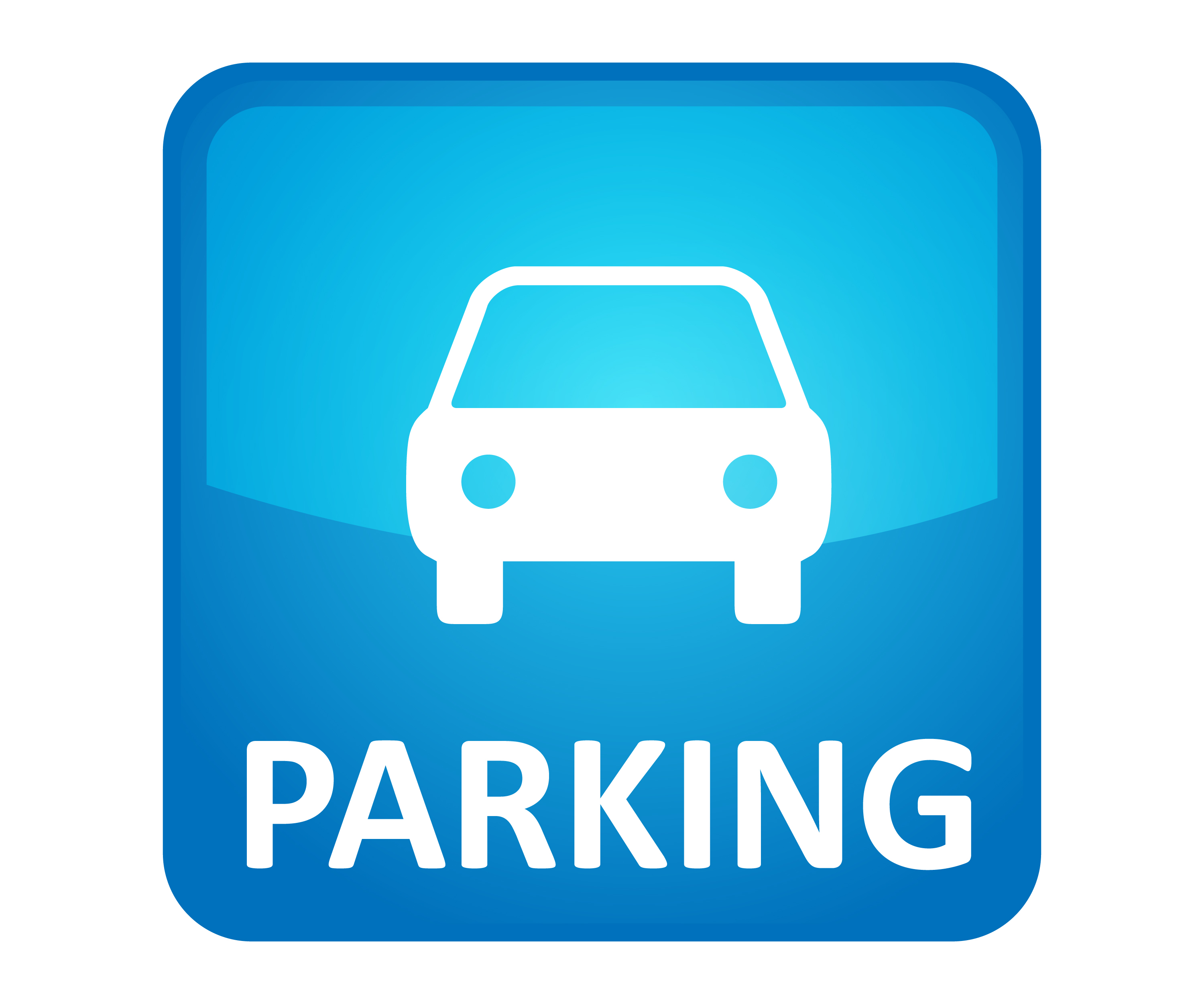 parking-gratuito-en-le-parisien-nails-bar-plaza-legion
