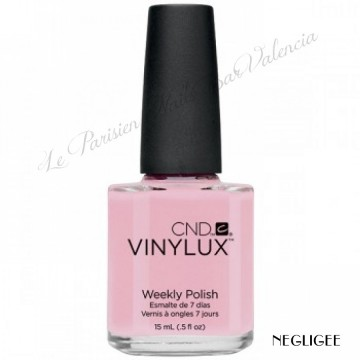 Negligee Vinylux CND 15ml