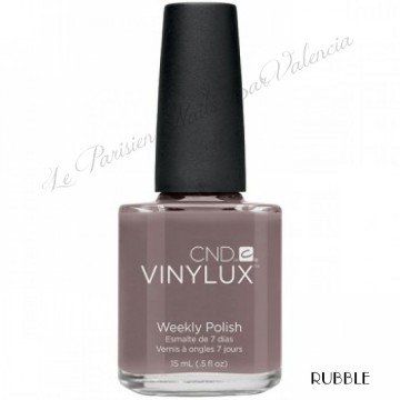 Rubble Vinylux CND 15ml
