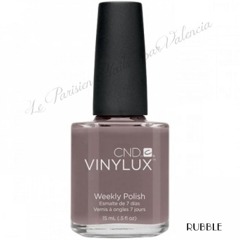 Rubble Vinylux CND 15ml