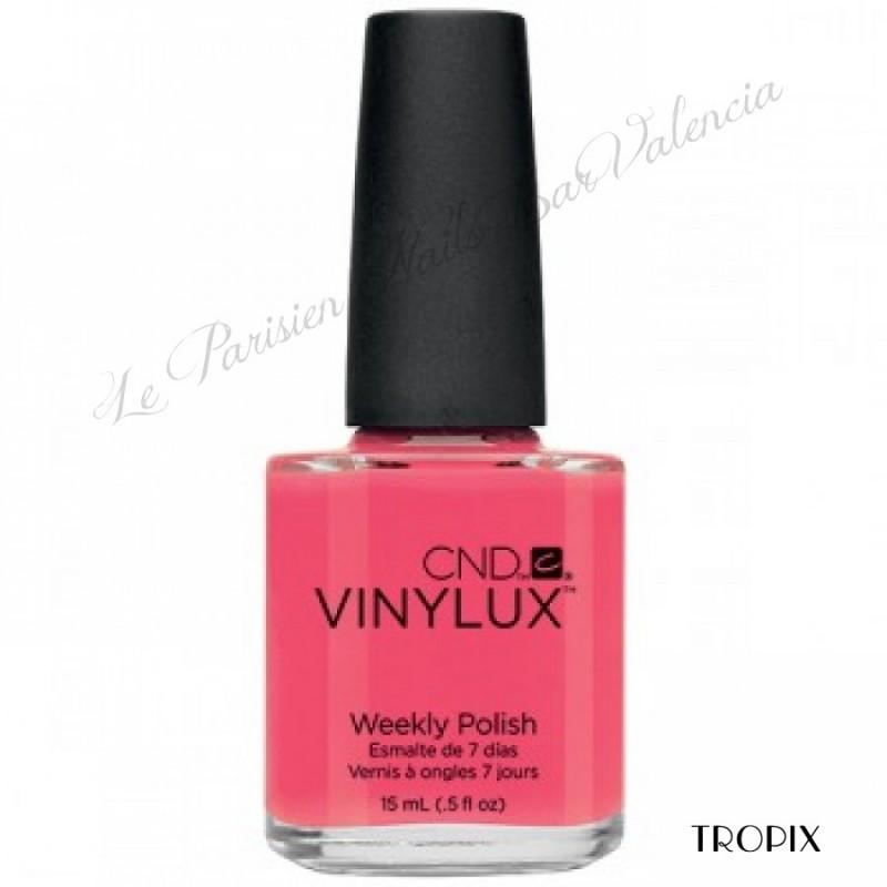 Tropix Vinylux CND 15ml