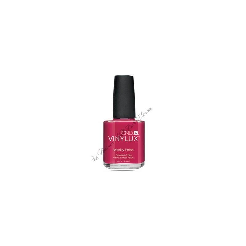 Rose Brocade Vinylux CND 15ml