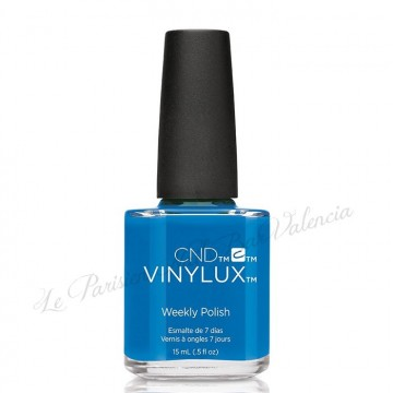 Reflecting Pool Vinylux CND 15ml