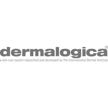 The Sponge Cloth Dermalogica