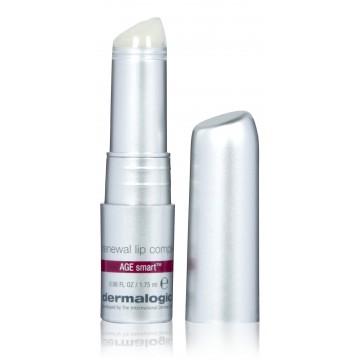 Tratamiento Intensivo Labios Renewal Lip Complex Dermalogica