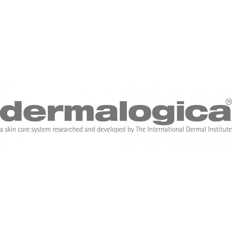 Ultracalming Serum Concentrate Dermalogica