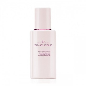 S.O.S D-Sensitizing Serum Piel Sensible Germaine de Capuccini