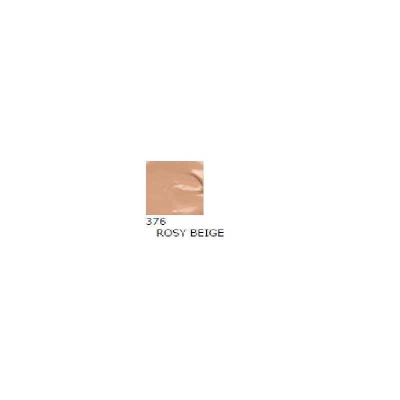Fondo de Maquillaje Air Compact 497 Matt Cream SPF 50 Germaine de Capuccini