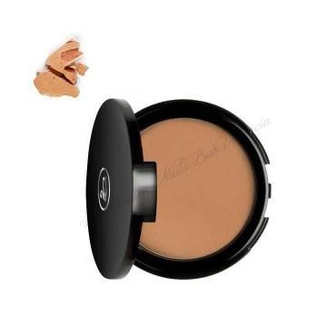Fondo de Maquillaje Air Compact 498 Matt Peach SPF 50 Germaine de Capuccini