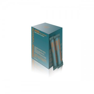 ADD+ Cellu-Dren Complex Germaine de Capuccini 30 sticks