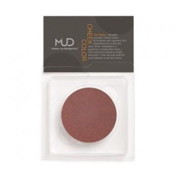 Garnet Recambio Colorete en Polvo Compacto MUD