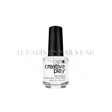 452- I Blanked Out - Creative Play 7Free 13,6ml