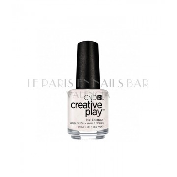 401- Bridechila- Creative Play 7Free 13,6ml