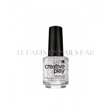 447- Su Pearl Ative- Creative Play 7Free 13,6ml
