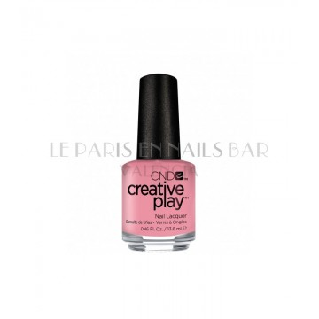 406- Blus On U- Creative Play 7Free 13,6ml