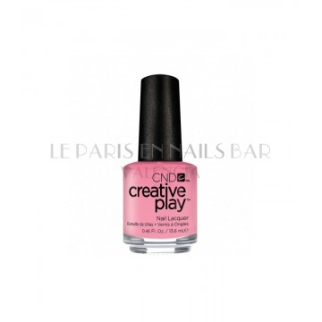 403- Bubba Glam- Creative Play 7Free 13,6ml