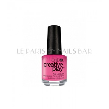 407- Sexy I Know It- Creative Play 7Free 13,6ml
