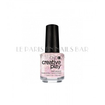 477- Tutu Be Or Not To Be- Creative Play 7Free 13,6ml