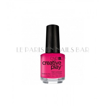 474- Peony Ride- Creative Play 7Free 13,6ml