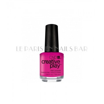 409- Berry Shocking- Creative Play 7Free 13,6ml