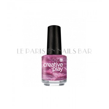 408- Pinkidescent- Creative Play 7Free 13,6ml