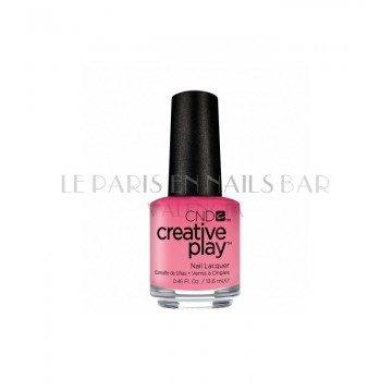 404-Oh! Flamingo- Creative Play 7Free 13,6ml