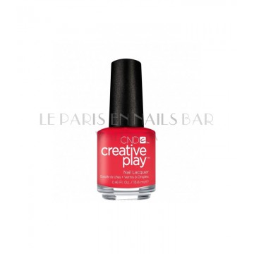 410- Coral Me Later- Creative Play 7Free 13,6ml