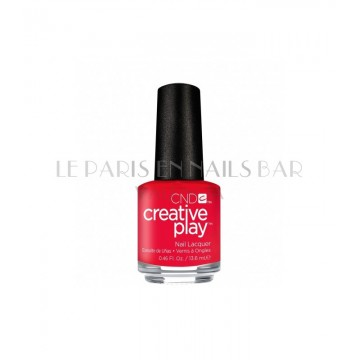 453- hottie tomattie- Creative Play 7Free 13,6ml