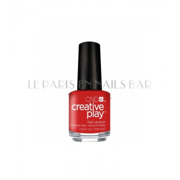 413- On A Dare- Creative Play 7Free 13,6ml