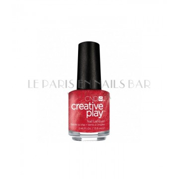 419- Persimmon Ality- Creative Play 7Free 13,6ml