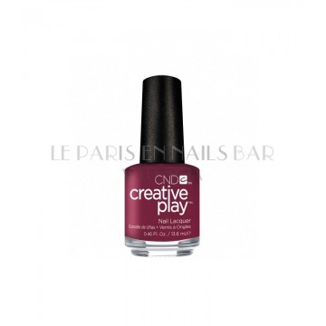 460- Berry Busy- Creative Play 7Free 13,6ml