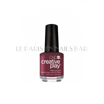 416- Currantly Single- Creative Play 7Free 13,6ml