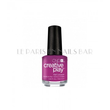 476- Drama Mama -Creative Play 7Free 13,6ml