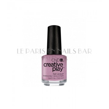 458- I Like To Mauve It -Creative Play 7Free 13,6ml