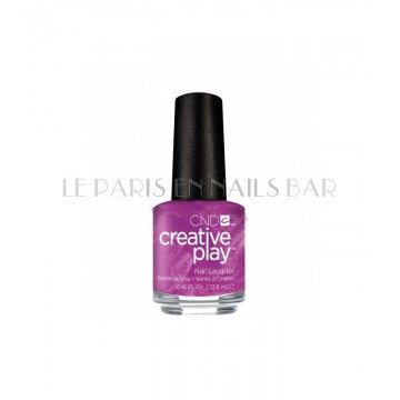 465- Crushing It -Creative Play 7Free 13,6ml