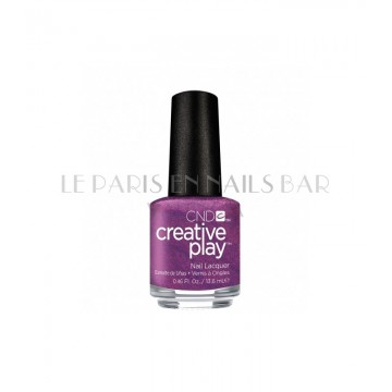 444- Raisin Eyebrows-Creative Play 7Free 13,6ml