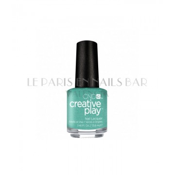 429- My Mo-Mint- Creative Play 7Free 13,6ml