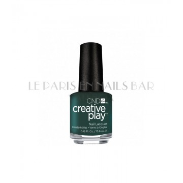434- Cut To The Chase- Creative Play 7Free 13,6ml