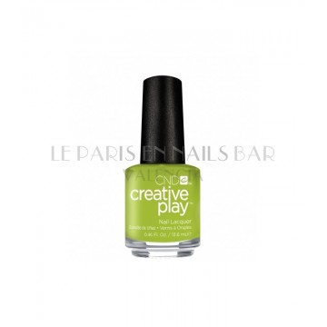 427-Toe The Lime- Creative Play 7Free 13,6ml