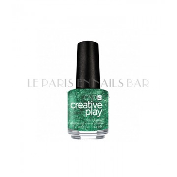 478- Shamrock On You- Creative Play 7Free 13,6ml