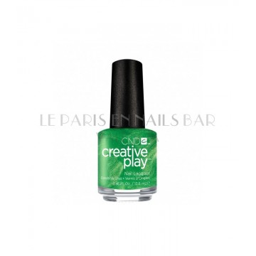 430- Love It Or Leaf It- Creative Play 7Free 13,6ml