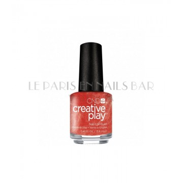 463- See U In Sienna- Creative Play 7Free 13,6ml