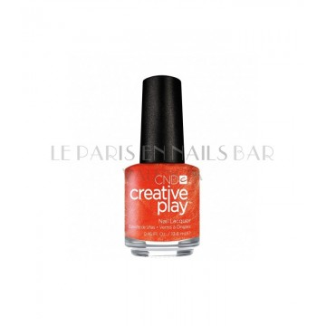 421- Orange You Curious- Creative Play 7Free 13,6ml
