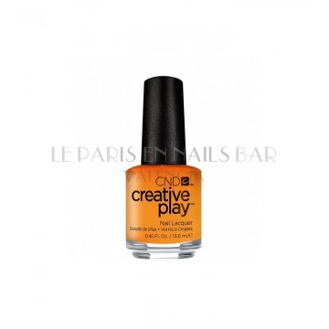 424- Apricot In The Act- Creative Play 7Free 13,6ml