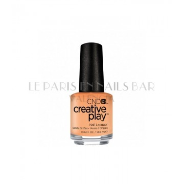 461- Clementine Anytime- Creative Play 7Free 13,6ml