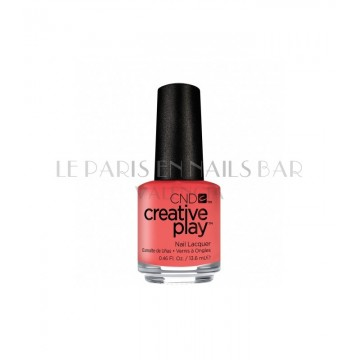 405- jammin Salmon- Creative Play 7Free 13,6ml