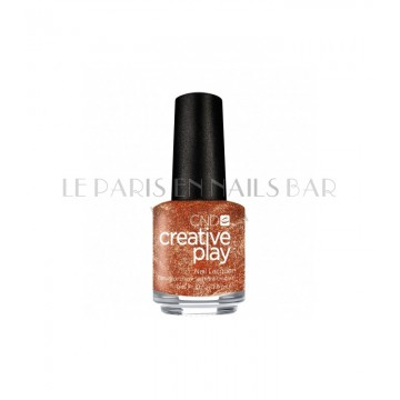 420- Lost in Spice- Creative Play 7Free 13,6ml
