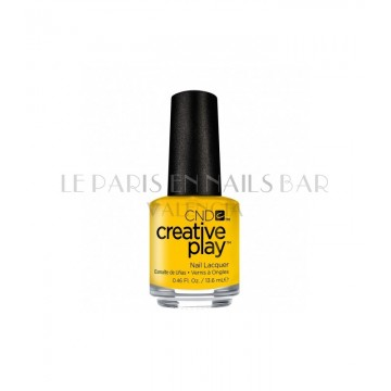 462- Taxi Please- Creative Play 7Free 13,6ml