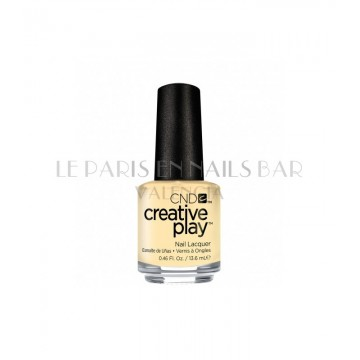 425- Bananas For You- Creative Play 7Free 13,6ml