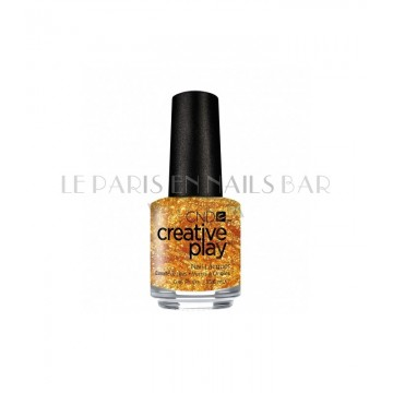 426- Gilty Or Innocent- Creative Play 7Free 13,6ml
